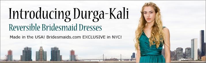 Durga-Kali